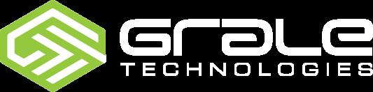 Grale Technologies